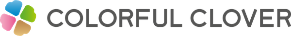 カラクロ   広告の企画制作の株式会社カラフルクローバー